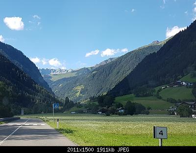 Vallate alpine senza faggi-20200714_115916.jpg