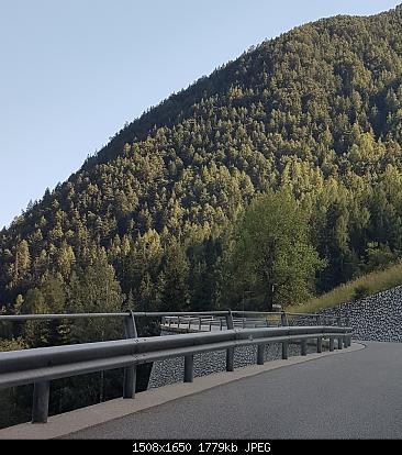 Vallate alpine senza faggi-20200713_115321.jpg