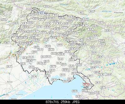 Nowcasting FVG - Veneto orientale e centrale LUGLIO 2020-72-h.jpg