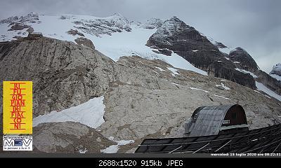 Il calo del ghiacciaio della Marmolada-35c6afe5-a987-491f-8360-0407b6f006df.jpeg