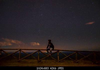 Romagna dal 13 al 19 luglio 2020-image00014.jpg