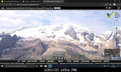Il calo del ghiacciaio della Marmolada-screenshot-10-.jpg
