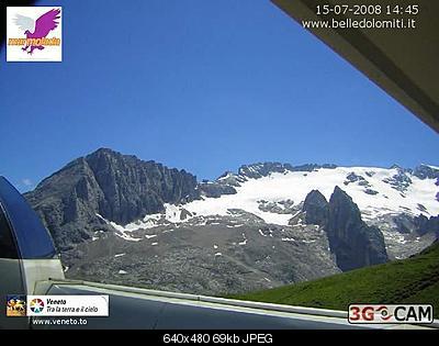 Il calo del ghiacciaio della Marmolada-marmo-2008.jpg
