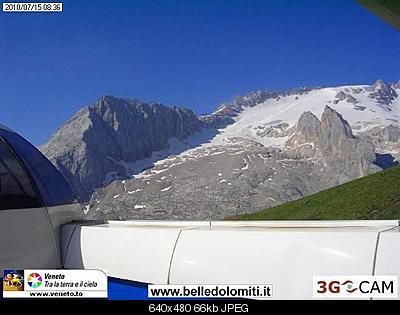 Il calo del ghiacciaio della Marmolada-maro-2010.jpg