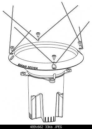 MeteoRain Compact 200-barani-bird-spikes-for-rain-gauge-meteorain-exploded-view.jpg