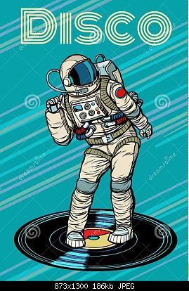 Nuovo Virus Cinese-disco-danzas-astronauta-124641222.jpg