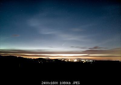 Foto astronomiche in genere-neowise3.jpg