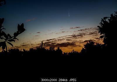 Foto astronomiche in genere-img_0595-1.jpg