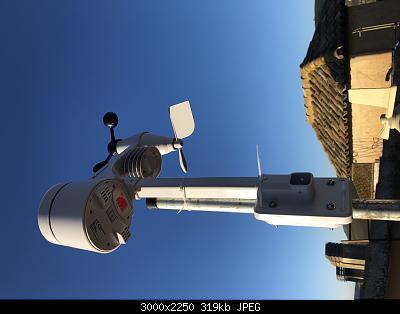 Bresser 5 in 1 Weather Center-a3f0e315-70ee-425c-abb7-af1a675cf7ac.jpg