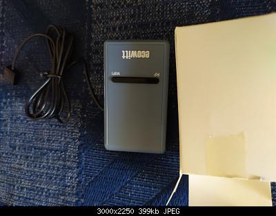 Vendo gw1000 ecowitt-img_20200718_094329.jpg