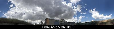 Sicilia - Luglio/Agosto/Settembre 2020-b3df331e-511d-46a3-82d1-7dd6796c2013.jpg