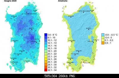 Giugno 2020: anomalie termiche e pluviometriche-screenshot-4-.png