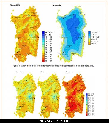 Giugno 2020: anomalie termiche e pluviometriche-screenshot-5-.png
