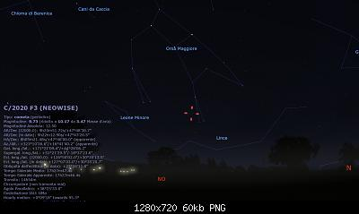 Foto astronomiche in genere-stellarium-014.jpg