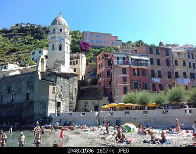 Nowcasting Liguria 2020-20200719_111141.jpg