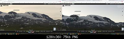 Nowcasting nivoglaciale Alpi estate 2020-i10.jpg