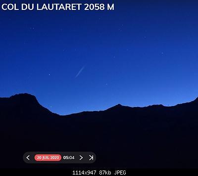 Foto astronomiche in genere-neowise-lautaret-20.07.20.jpg