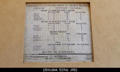Un po'  di storia: le antiche misure-palazzo_scavuzzo_trigona_-palermo-_15_07_2019_01_b.jpg