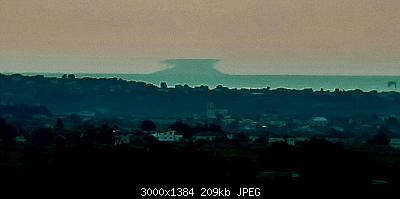 Luoghi lontani visti da altri luoghi-20200720_203339.jpg
