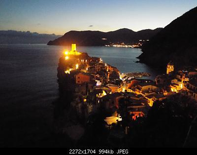 Nowcasting Liguria 2020-dscn0068.jpg