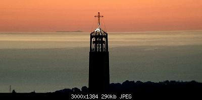 Luoghi lontani visti da altri luoghi-20200721_054914.jpg