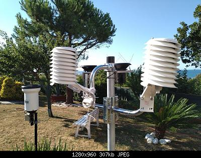 MeteoRain Compact 200-photo_2020-07-21_17-55-04.jpg