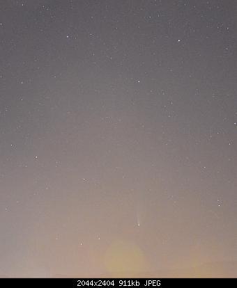 Foto astronomiche in genere-dsc_0204_b.jpg
