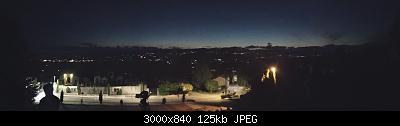 Foto astronomiche in genere-photo_20200718_221738.jpg