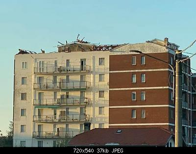 Torino e provincia luglio 2020-img-20200722-wa0004.jpg