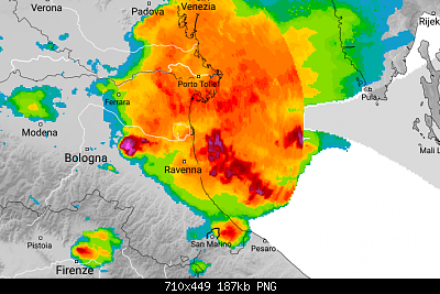 Marche luglio 2020-screenshot_2020-07-23-profiradar-europa-interaktiv-wetteronline-1-.png