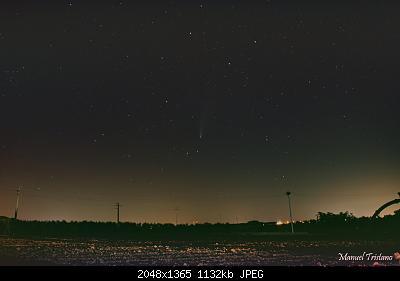 Foto astronomiche in genere-elabo-1.jpg