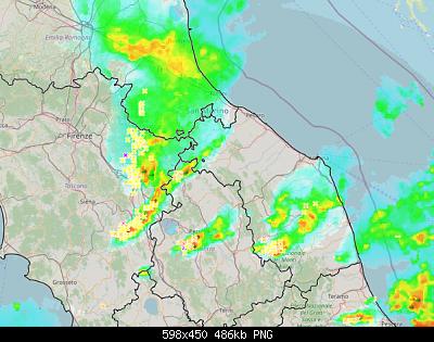 Marche luglio 2020-screenshot_2020-07-24-piattaforma-radar-10-.png