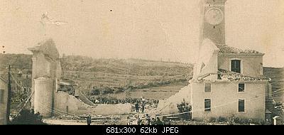 il disastroso ciclone del Montello del 1930-681px-chiesa_di_selva_con_il_montello.jpg