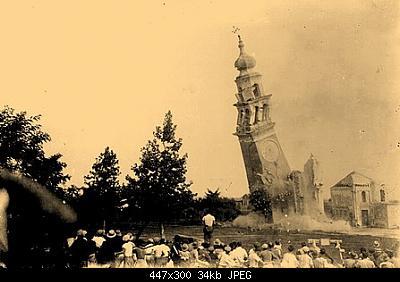il disastroso ciclone del Montello del 1930-447px-demolizione_campanile_selva.jpg