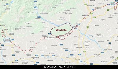 il disastroso ciclone del Montello del 1930-665px-percorso_tromba_del_montello.jpg