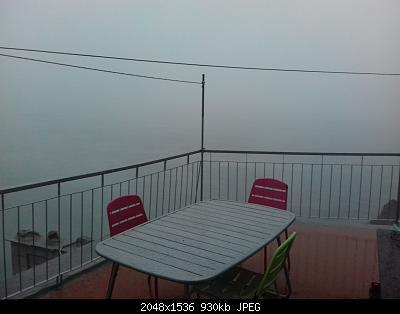 Nowcasting Liguria 2020-20200724_145450.jpg