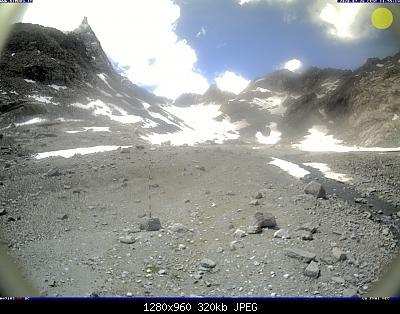 Nowcasting nivoglaciale Alpi estate 2020-ciardoney.jpg