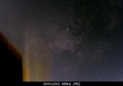 Foto astronomiche in genere-lattea_135_f8_43x60s_iso-1600.jpg