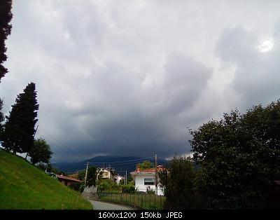 Alto Piemonte - Estate 2020-whatsapp-image-2020-07-27-at-12.28.07-1-.jpeg