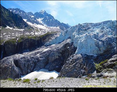 Nowcasting nivoglaciale Alpi estate 2020-argentiere-seracata2.jpg