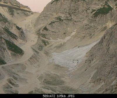 Conca Prevala (sella Nevea-ud) 15-08-09... e altre foto di confronto-pr0.jpg