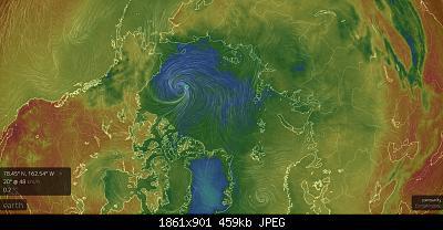 Artico verso l'abisso... eppure lo dicevamo che...-screenshot-14-.jpg