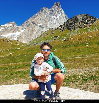 Valle d'Aosta - estate 2020-img_20200728_081838_826.jpg