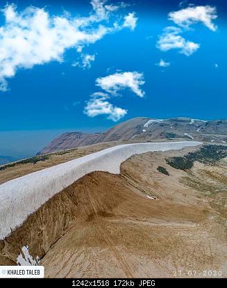Catena del Libano - Situazione neve attraverso le stagioni-116267773_3433837419961769_6732348408452928988_o.jpg