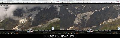 Nowcasting nivoglaciale Alpi estate 2020-i12.jpg