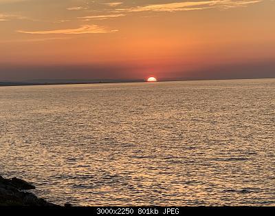 Nazionale luglio 2020-tramonto-brindisi-2.jpg