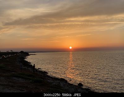 Nazionale luglio 2020-tramonto-brindisi-6.jpg