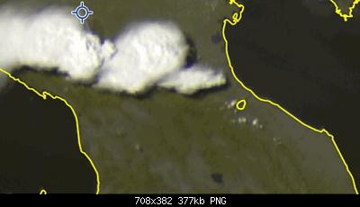 Marche luglio 2020-screenshot_2020-07-31-meteo-svizzera-austria-satellite-pioggia-meteo-previsioni-sat24-com.png