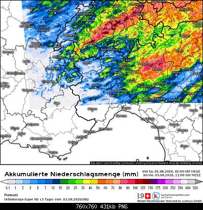Nowcasting Torino e Provincia Agosto 2020-de_model-de-310-1_modsuihd_2020080100_67_1176_157.png