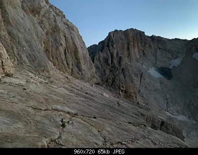 Ghiacciaio del Calderone in agonia-fb_img_1596278127015.jpg